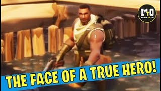 THE NO SKIN HERO - DAILY FAILS - BEST MOMENTS - FORTNITE - NOOBAS (COMPILATION QUOTIDIENNE)