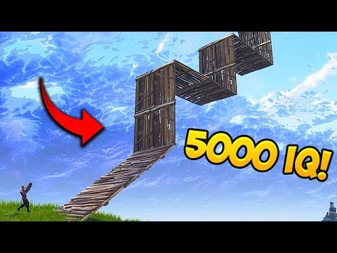 NINJA AND TIM GET BANNED FOR REVEALING THIS INFO! Fortnite Funny Fails and WTF Moments #28 from YouTube · Duration:  10 minutes 17 seconds