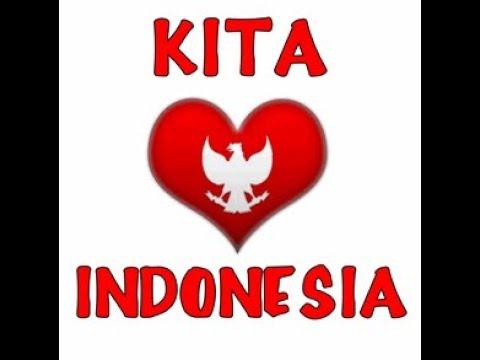 Hadiah HUT RI-72 (Kemana sineas Indonesia?) Part 2