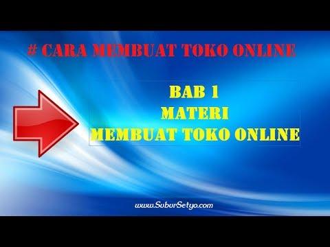 cara-membuat-website-toko-online-part-1