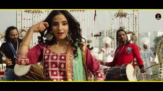 Beant Kaur   Saama Wali Daang   Sajjda 2019   Latest Punjabi Song 2109   Mangla Records