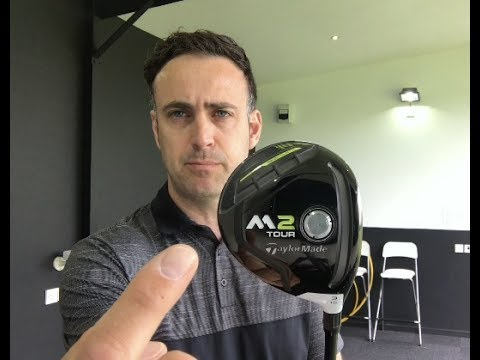 How To Hit Driver With Rick Shiels Doovi