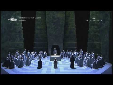 Best of Bayreuth (Part 2)