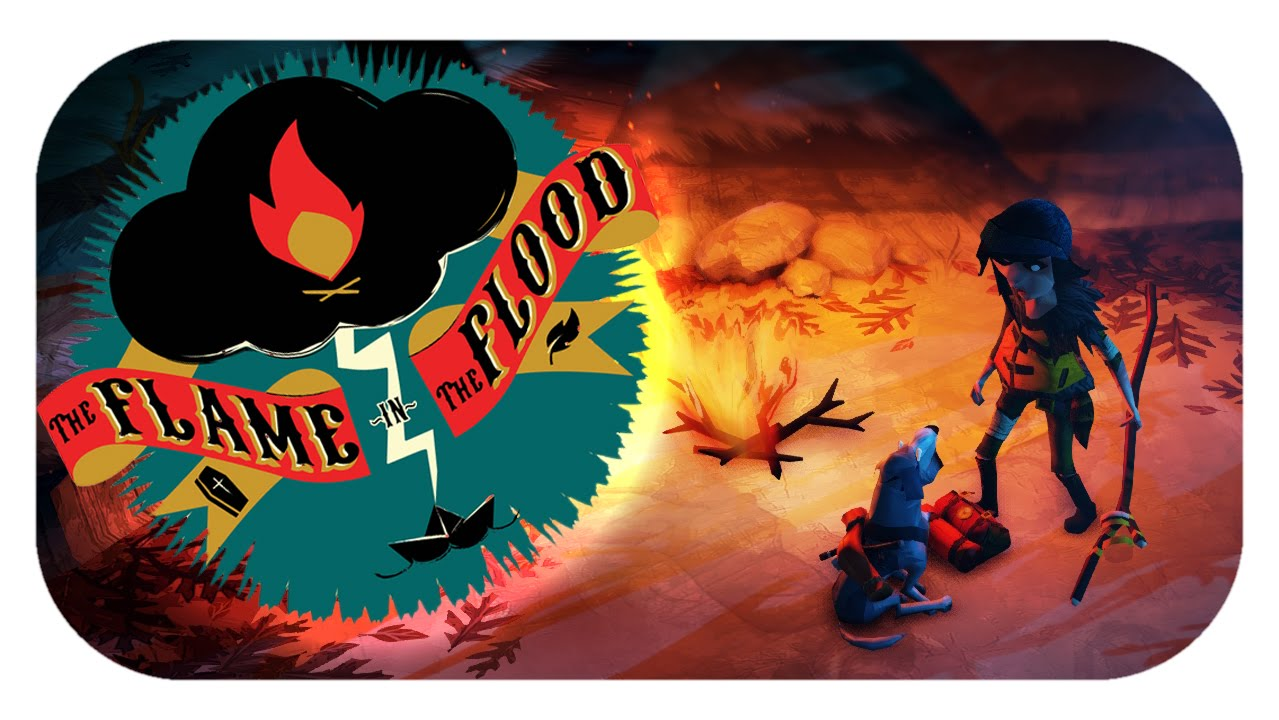 a flame in the flood how to get jar