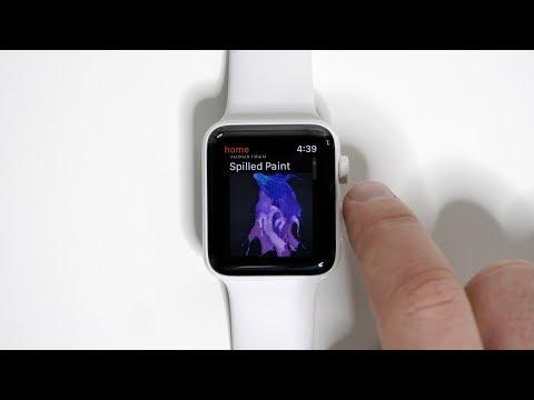 Unbelievably Useful Apple Watch Apps 2