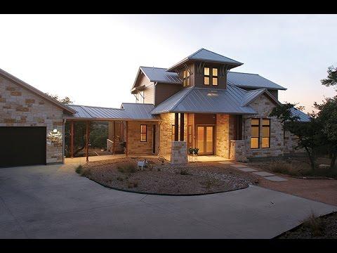 Best energy smart home 2015 youtube for Energy smart homes