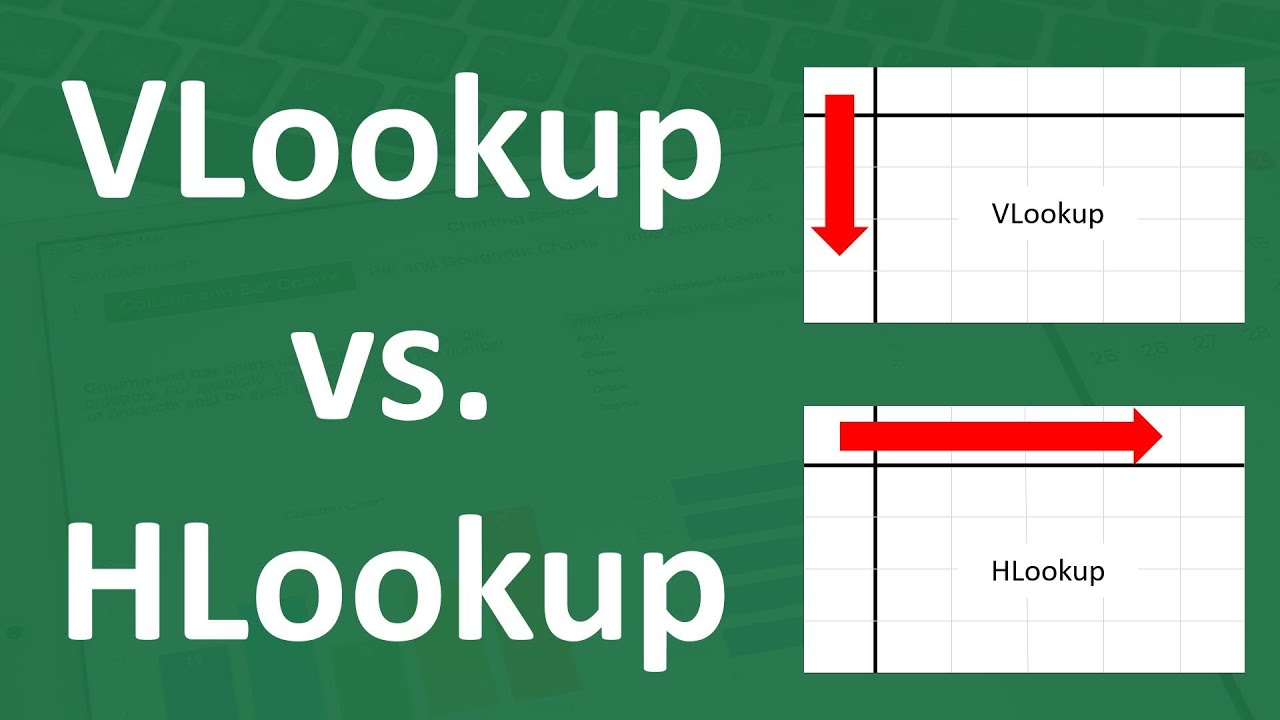 maxresdefault Vlookup Example on college grades, if statement, exact match, formula multiple sheets, index match, formula excel, column index number excel, excel templates, excel templates, two excel worksheets, if statement, two spreadsheets, google sheets, how use, if null show blank, column matching,