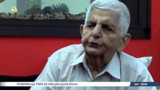 Karim Kaban ... Rudaw