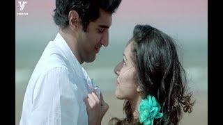 aashiqui 2 heart touching whatsapp status_Heart Touching Aashiqui 2 Whatsapp Status Video