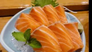 魚肉熟成介紹影片-慶聲科技食品展設備展
