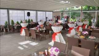 İzmir Adliyesi Avukat Çalışma ve Dinlenme Salonu