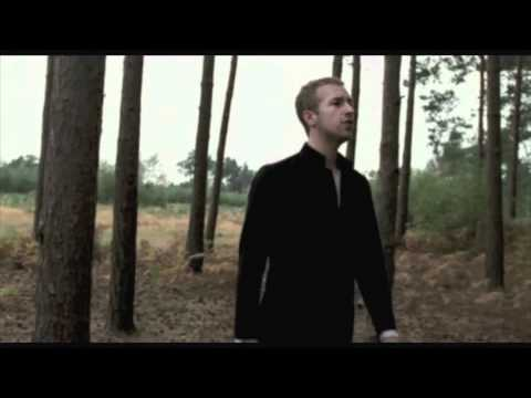 Coldplay - The Scientist (Backwards)