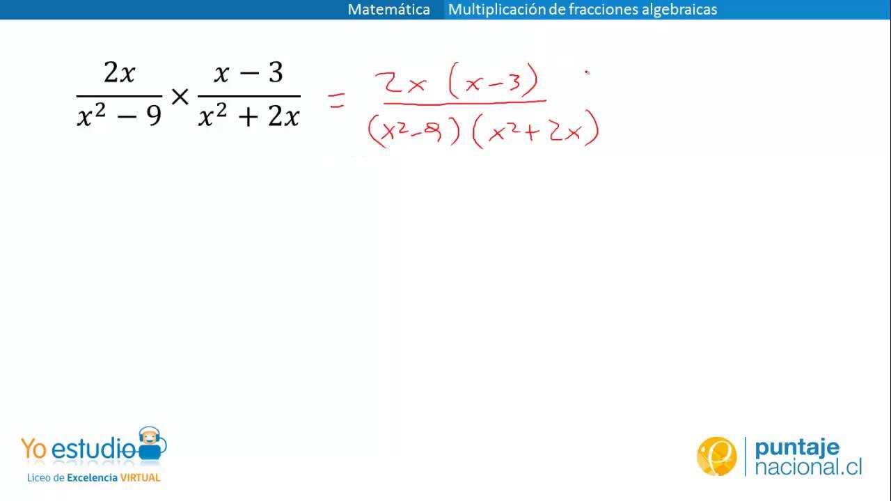 Simplificador de fracciones algebraicas online dating