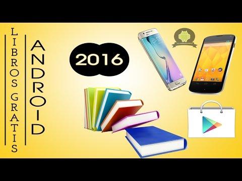 descargar-libros-de-google-play-gratis-para-tu-celular-android-2016