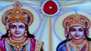 BHARAT Desh Ki Mahima MAHAN - Very Beautiful Song - Brahma Kumaris.