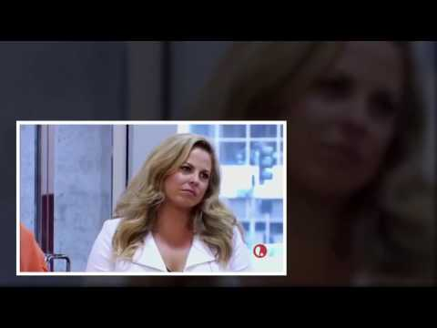 Dance Moms S6 E28 - Abby, You're Fired