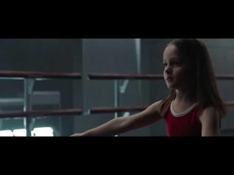 Трейлер к фильму Дитя робота на русском