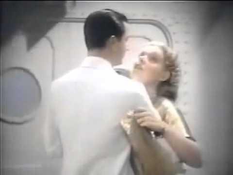 Goodnight, My Love Alice Faye Stowaway 1936 film