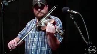 reckless-kelly-quot-wicked-twisted-road-quot-live-at-kdhx-5-8-12