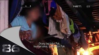 86 - Penangkapan Pelaku Penyerangan Mini Market 2/2 - Kompol Tri Hambodo Sik - 30 Januari 2015