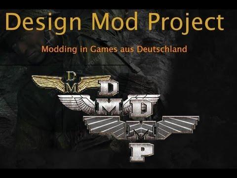 design-mod-project-[dmp]