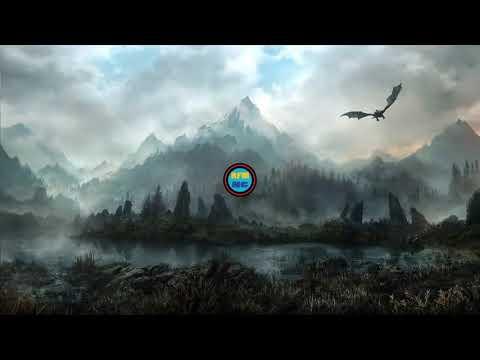 Revenge  - back ground music - Copyright   Royalty Free