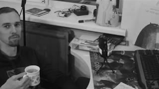 Работа в Леруа Мерлен мерчандайзером. Мой опыт.