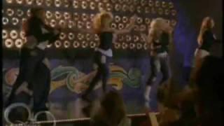 The Cheetah Girls 2 - Step Up