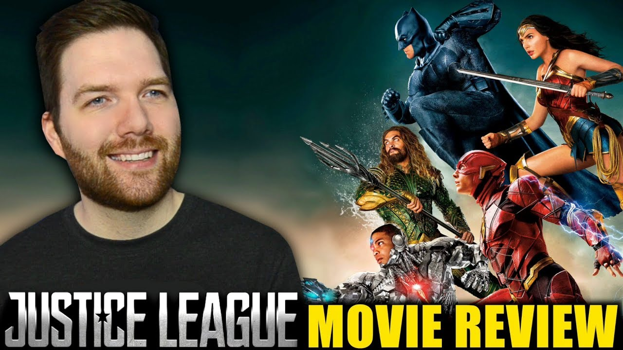 justice-league-movie-review