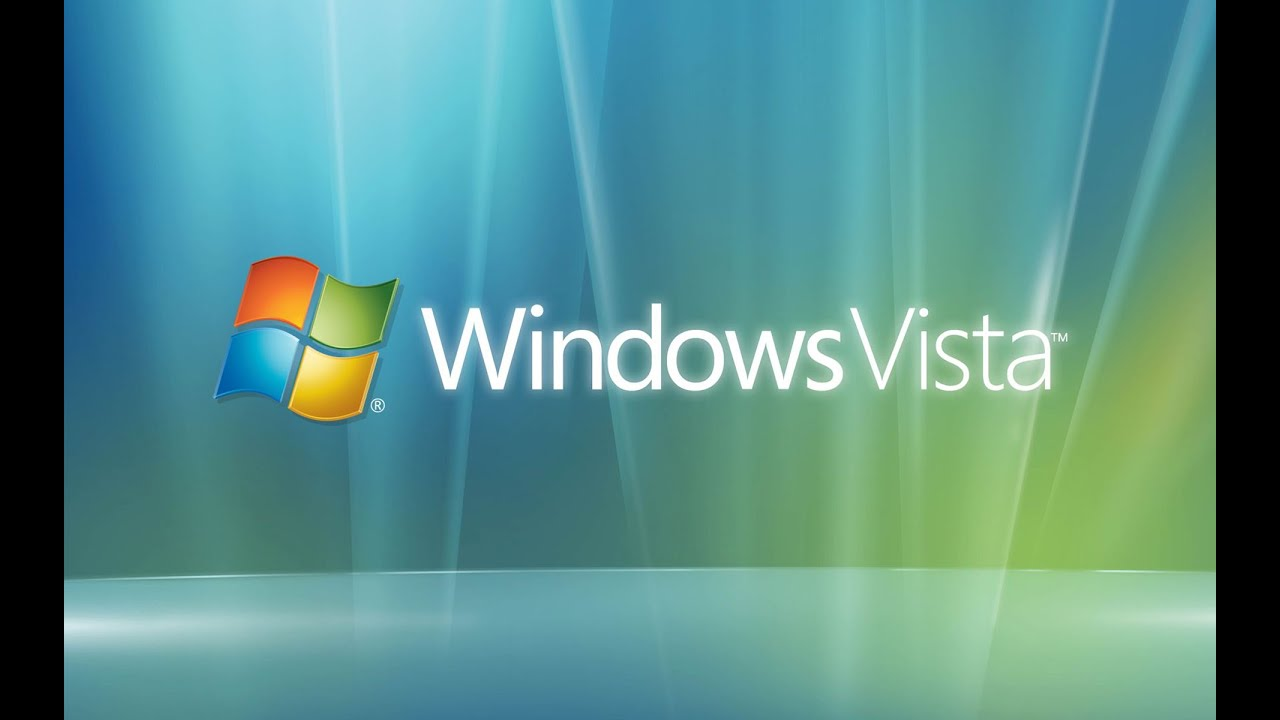 windows vista configuring updates stuck