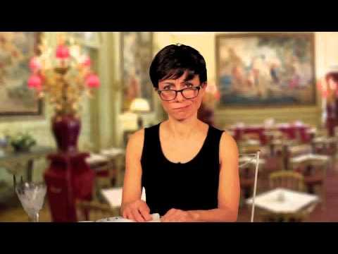 NCLP - Impariamo con la Giovanna
