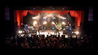 FREAK / Crazy Summer Paradise(Live)