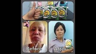 C24 7  THE AMAZING AND THE MOST EFFECTIVE FOOD SUPPLEMENT IN THE MARKET TODAY!