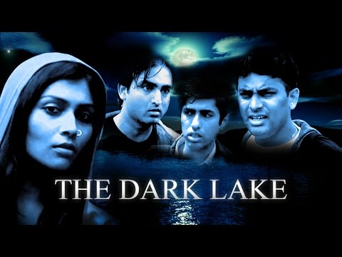 THE DARK LAKE | Suspense Short Film Hindi | With English Subtitles