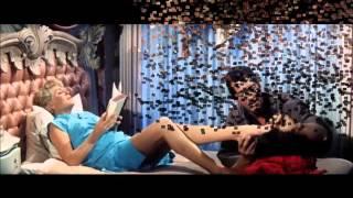 Dean Martin - Who's Got the Action?