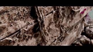 فيلم مؤسس ومسيرة - الشيخ جاسم بن محمد بن ثاني