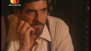 Земля любви, земля надежды (154 серия) (2002) сериал
