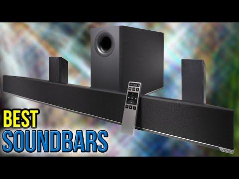 hook up turntable to soundbar
