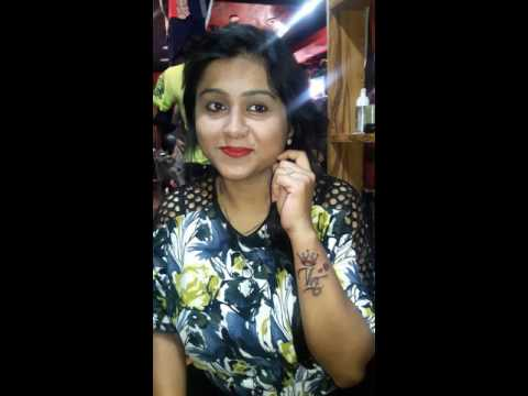 Painless tattoo at xpoze tattoo