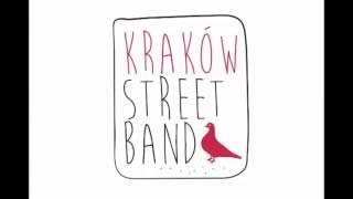 Kraków Street Band - Flip, Flop & Fly