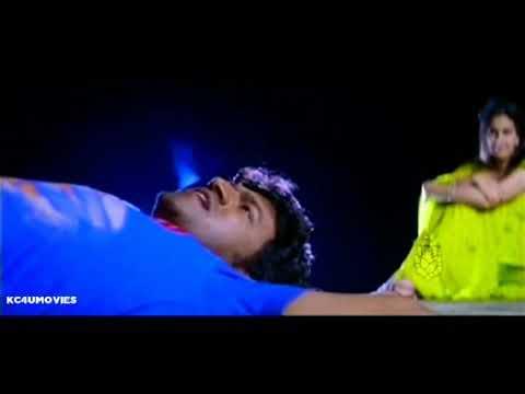 yenaithu-nanagidhina-hd-full-video-song|-ajay-#kannadamovie-|-#puneethrajkumar|-#powerstar|#appuboss