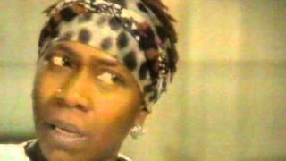 (01.31.1997) MTV News - Gridlock'd Released & 2Pac Has No Assets