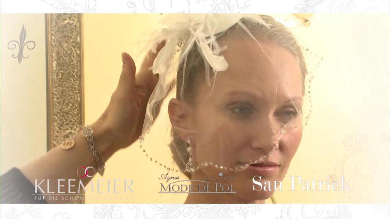 Brautmoden Tirol Imagefilm Youtube