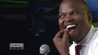 ChurchillShow S07 Ep38
