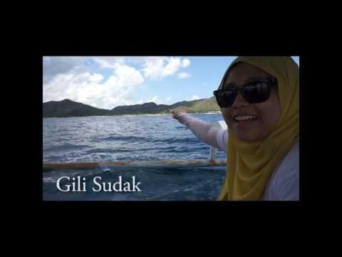 mita_travelogue_lombok2016_farizaisa