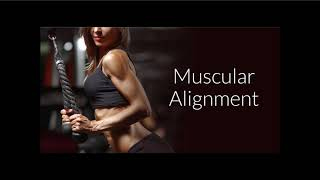 Module 1 - Posture Matters