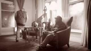 "MDOT80 & THE JACKA ""LIFE"" prod. by MISTAH RAIN"