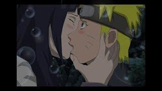 Naruto Kiss More Girls than Sasuke!! All NARUTO'S KISSES!