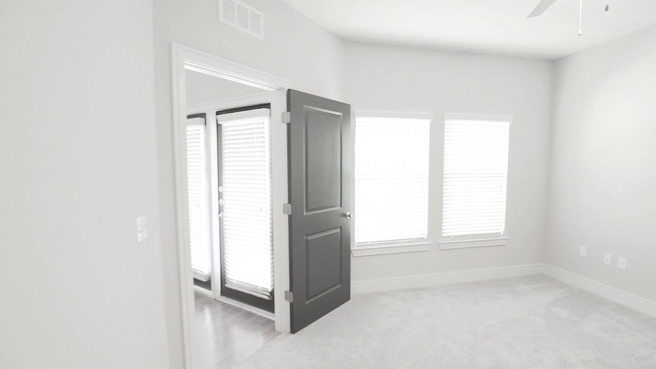 Vera Apartments In Jacksonville Fl Veraluxuryliving 1bd 1ba Apartment For Rent