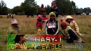 Tchanon Jewels-Gasy iray (Nouveauté Clip Gasy 2016 Madagascar)